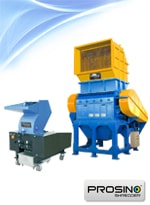 Automatic Balers