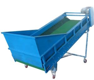 conveyor-4-301x257