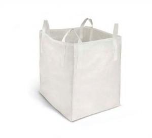 PP Ton Bag