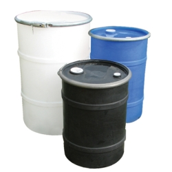 Plastic Drum Shredder for Sale | Plastic Shredder Machine