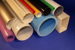 PROSINO Plastic Pipe Shredder