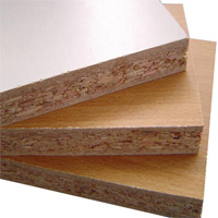 Particle Board Shredder, Flake Board or Chip Board Crusher